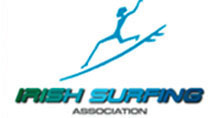 Irish Surfing Association